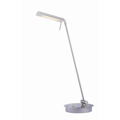Gen-Lite 1 Light Desk Lamp