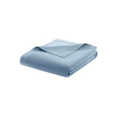 Micro Fleece Polyester Blanket