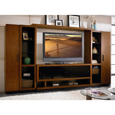 Gravity Entertainment Center