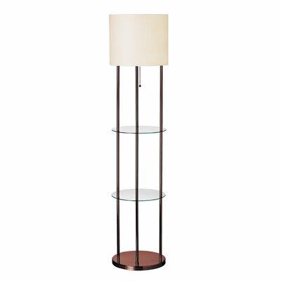 Floor Lamps Wayfair