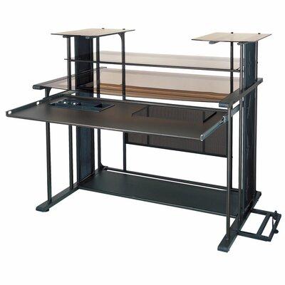 Dainolite Computer Desk