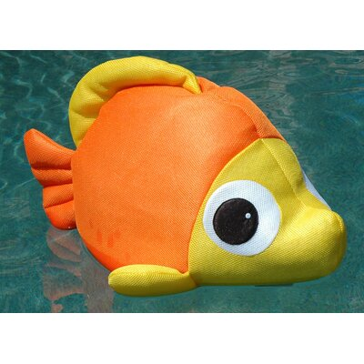 NeoNoodle Pool Petz Fish