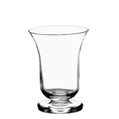 Jean Luce Mouth Blown Water Glass (Set of 6)