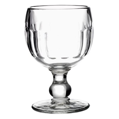 La Rochere Coteau Water Glass (Set of 6)