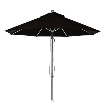 Frankford Umbrellas 7.5' Aluminum Market Umbrella