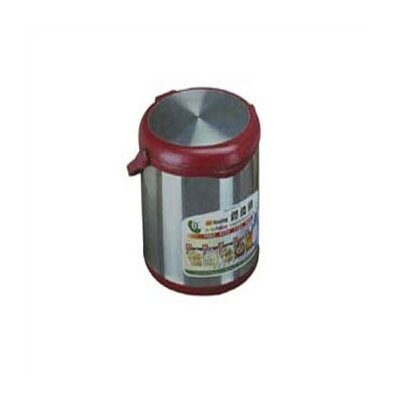 33 Cup Thermal Cooker