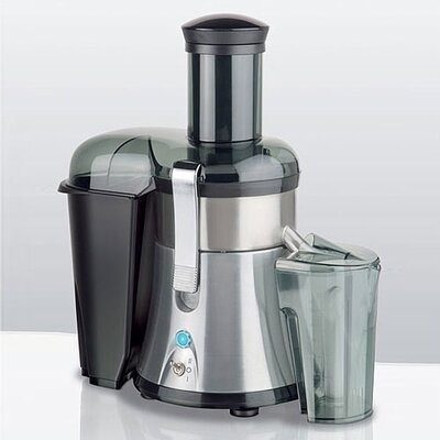 Sunpentown Professional Juicer