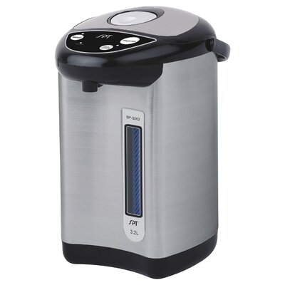 Sunpentown Hot Water Dispensing Pot