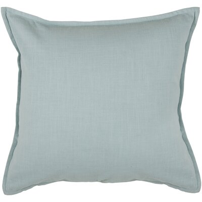 "<strong>Rizzy Home</strong> 20"" Decorative Pillow"