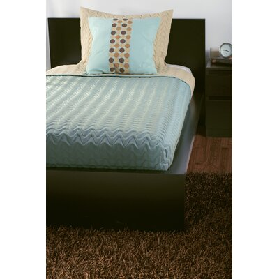 Rizzy Home Wave Quilted Set