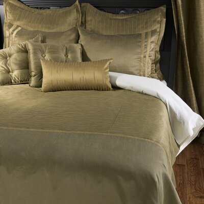 Rizzy Home Hudson Duvet Set