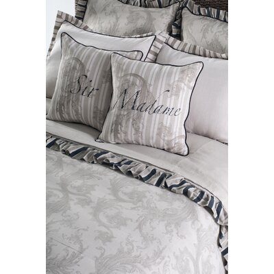 Rizzy Home Belina Duvet with Poly Insert Bed Set