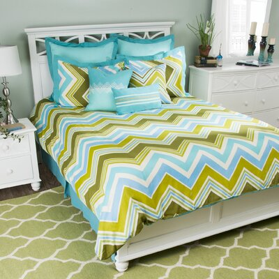 Hippie Chic Bedding Collection