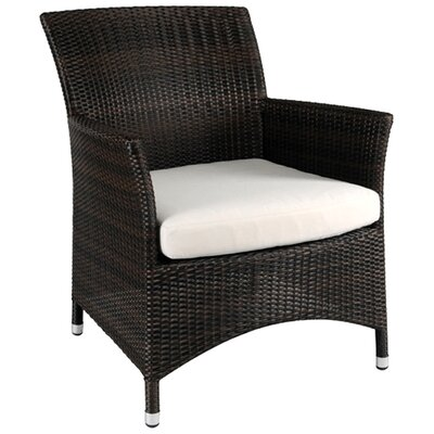 <strong>Smith Barnett</strong> Kona Lounge Armchair