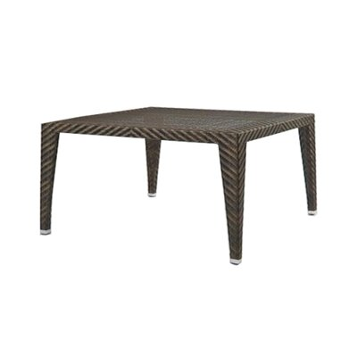 Smith Barnett Hawaii Dining Table