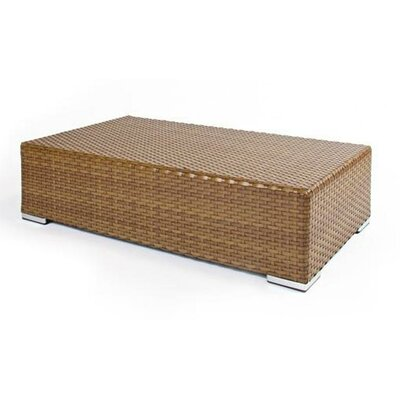 Smith Barnett Long Island Coffee Table