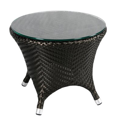 Smith Barnett Las Vegas Side Table