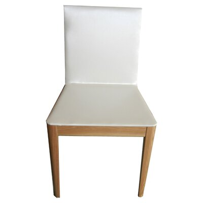 Moe's Home Collection Cristobal Side Chair