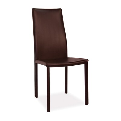 Moe's Home Collection Sedia Parsons Chair