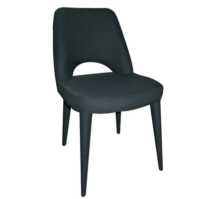 Moe's Home Collection Massa Dining Chair