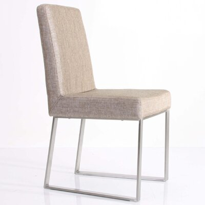 Vivo Side Chair
