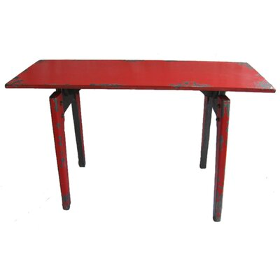 Moe's Home Collection Padang Console Table