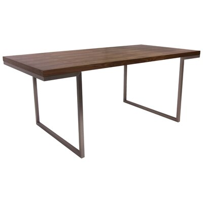 <strong>Moe's Home Collection</strong> Repetir Dining Table