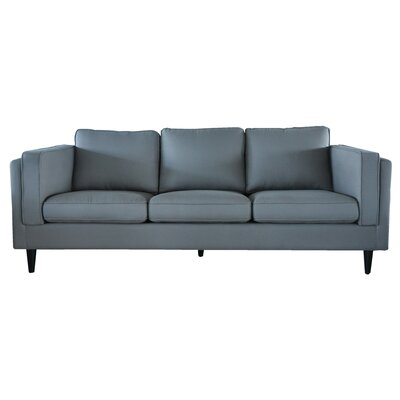 Moe's Home Collection Rosolini Sofa
