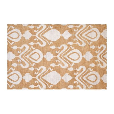 Moe's Home Collection Terra Rug