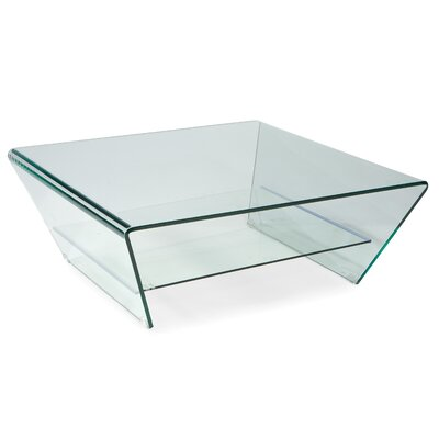 Moe's Home Collection Tocca Coffee Table