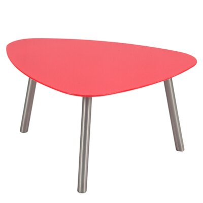 Moe's Home Collection Helsinki End Table
