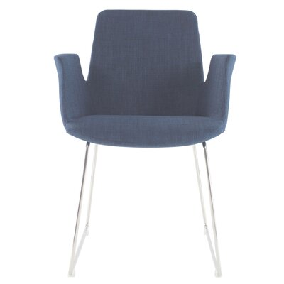Moe's Home Collection Clara Arm Chair