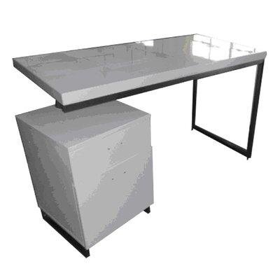 Martos Desk