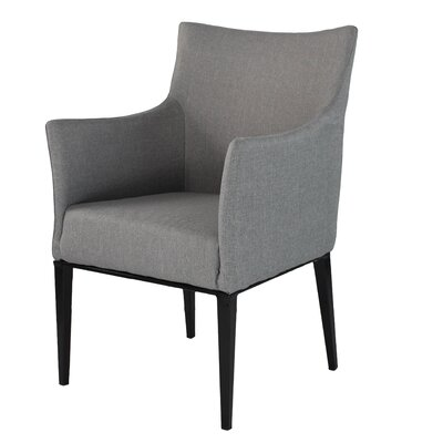 Moe's Home Collection Renton Arm Chair