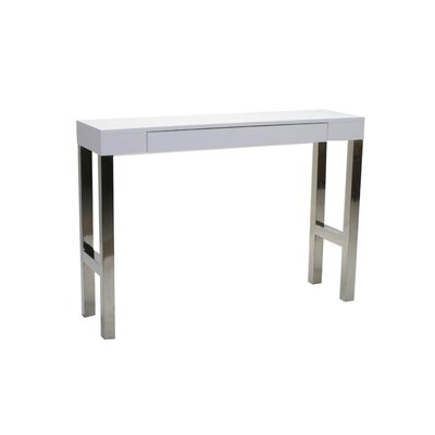 Tura Console Table
