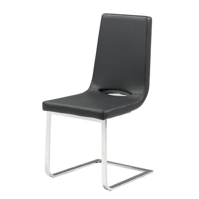 Moe's Home Collection Odessar Side Chair