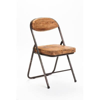 Moe's Home Collection Tivoli Side Chair