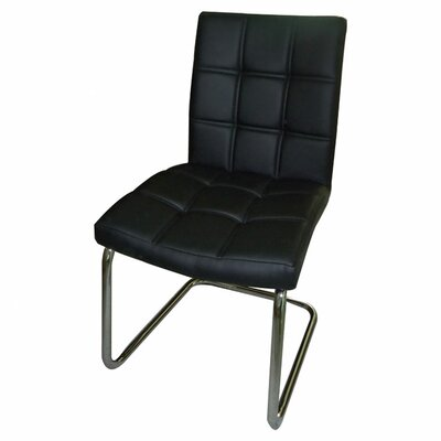 Moe's Home Collection Bristol Parsons Chair
