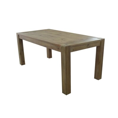 Moe's Home Collection Hampton Dining Table