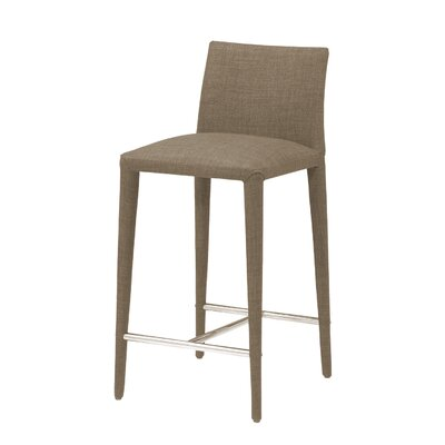 Catina Counter Stool