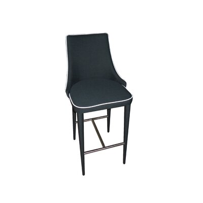 Sheffield Counter Stool