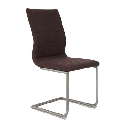 Moe's Home Collection Lucca Dining Chair