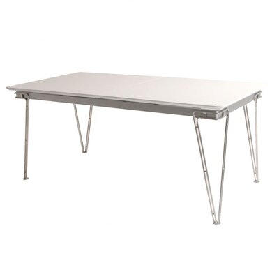 Moe's Home Collection Seaford Dining Table