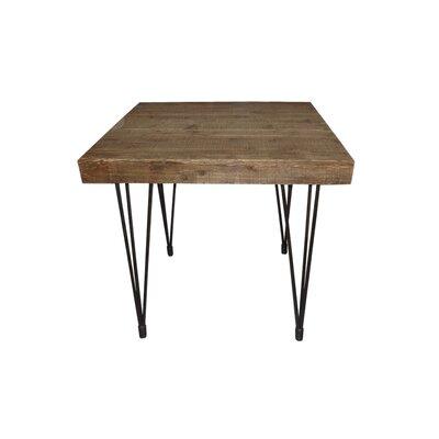 Moe's Home Collection Boneta End Table