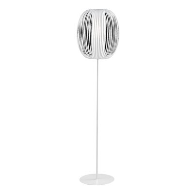 Moe's Home Collection Whisk Floor Lamp