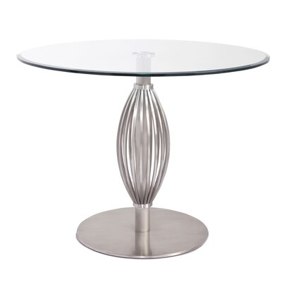 Moe's Home Collection Santos Dining Table