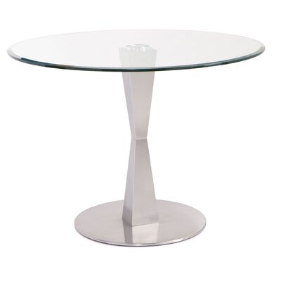 Moe's Home Collection Campo Dining Table