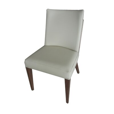 Moe's Home Collection Carlitos Side Chair