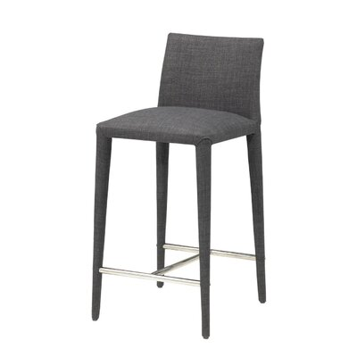 "Moe's Home Collection Catina 25.59"" Bar Stool"