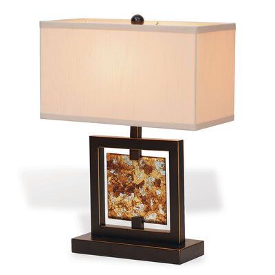 Port 68 Bainbridge Table Lamp